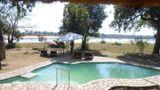 Zikomo Safari Camp Pool