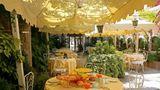 Hotel Al Sole Restaurant