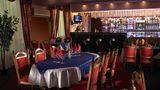 Ukraine Hotel Restaurant