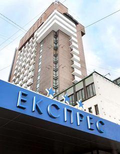 Hotel Express