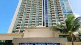 The Imperial Hawaii Resort at Waikiki Exterior