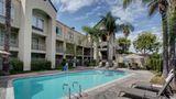 Good Nite Inn Buena Park Pool
