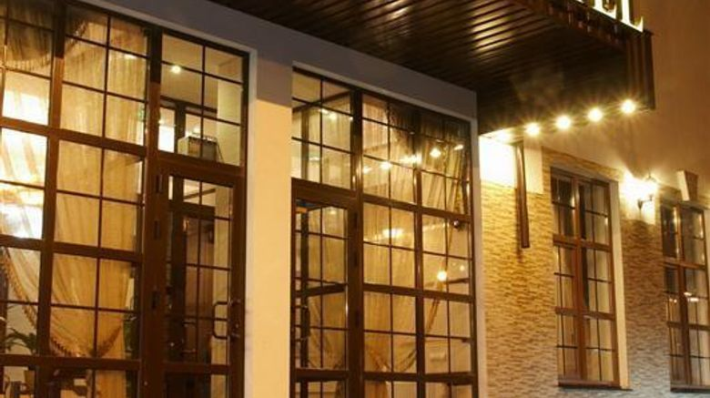 """Park Hotel Exterior. Images powered by <a href=""""http://web.iceportal.com"""" target=""""_blank"""" rel=""""noopener"""">Ice Portal</a>."""