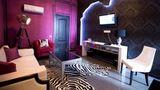 Mirax Boutique Hotel Room
