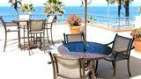 Tamarack Beach Resort & Hotel Meeting