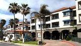 Tamarack Beach Resort & Hotel Exterior