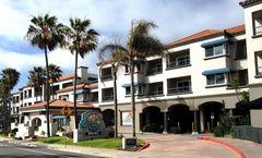 Tamarack Beach Resort & Hotel