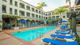 Tamarack Beach Resort & Hotel Other