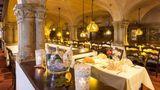TOP Kongresshotel Europe Restaurant