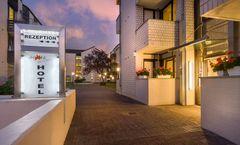 TOP Acora Hotel und Wohnen Bonn