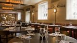 The Barbican Rooms by Montcalm Restaurant