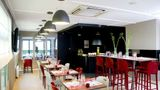 Campanile Annecy - Cran Gevrier Restaurant