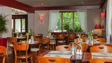 Campanile Hotel Basildon - East London Restaurant