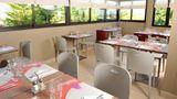 Campanile Clermont-Ferrand-Le Brezet Restaurant