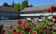 Campanile Clermont Ferrand North Riom