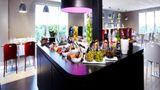 Hotel Campanile Deauville-Saint Arnoult Restaurant