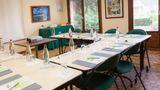 Campanile De Fougeres Meeting