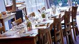 Hotel Campanile Leicester Restaurant