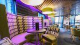 Hotel Campanile Liverpool - Queens Dock Restaurant