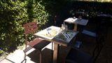 Campanile L'Union/Toulouse Restaurant