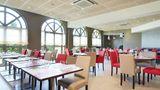 Campanile Paris Sud Restaurant