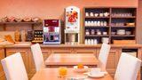 Kyriad Lyon Bourgoin Jallieu Restaurant