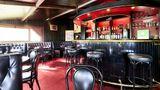 Hotel Kyriad Laval Restaurant