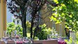 HOTEL KYRIAD NANCY SUD - LUDRES Restaurant