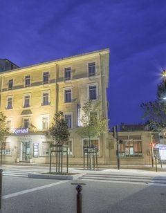 Kyriad Hotel Orange Centre