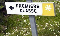 Premiere Classe Angers Sud-Les Ponts DeC