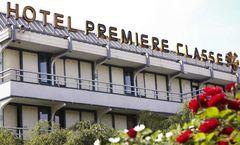 Hotel Premiere Classe