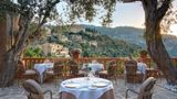 La Residencia, A Belmond Hotel Restaurant