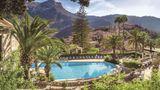 La Residencia, A Belmond Hotel Pool