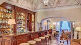 Belmond Hotel Caruso Restaurant