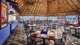 Occidental Nuevo Vallarta Restaurant