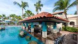 Barcelo Aruba Pool