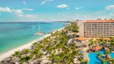 Barcelo Aruba Restaurant