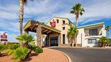 Best Western Plus King's Inn & Suites Exterior