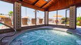 Best Western Plus King's Inn & Suites Spa
