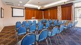 Best Western Plus King's Inn & Suites Meeting