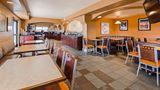 Best Western Plus King's Inn & Suites Restaurant
