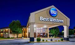Best Western Windsor Suites