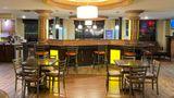 Best Western Aspen Hotel Restaurant