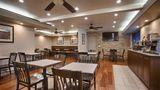 Best Western Bishop Lodge Restaurant