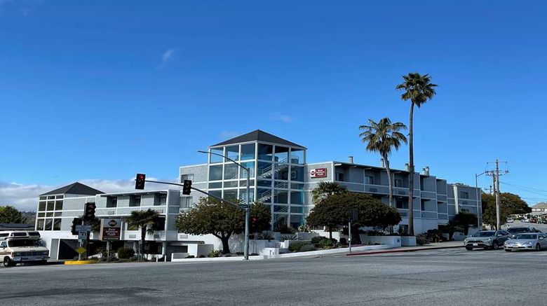 """Best Western Plus All Suite Inn Exterior. Images powered by <a href=""""http://web.iceportal.com"""" target=""""_blank"""" rel=""""noopener"""">Ice Portal</a>."""