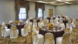 Best Western Posada Royale Ballroom