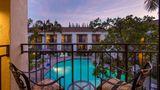 Best Western Posada Royale Pool