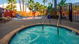 Best Western Plus La Mesa San Diego Pool