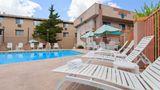Best Western Turquoise Inn & Suites Pool