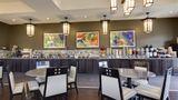 Best Western Plus Boulder Inn Restaurant
